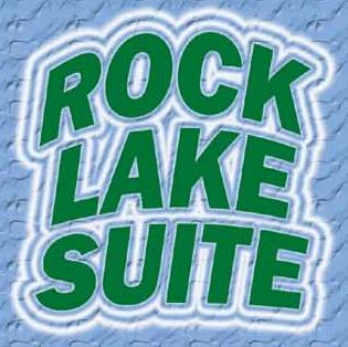 Rock Lake Suite